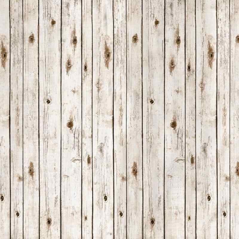 ALLOYSEED caméra Photo Tela de fondo arrière-plan rétro bloc de bois photographie arrière-plan Photo pour Studio vidéo beauté
