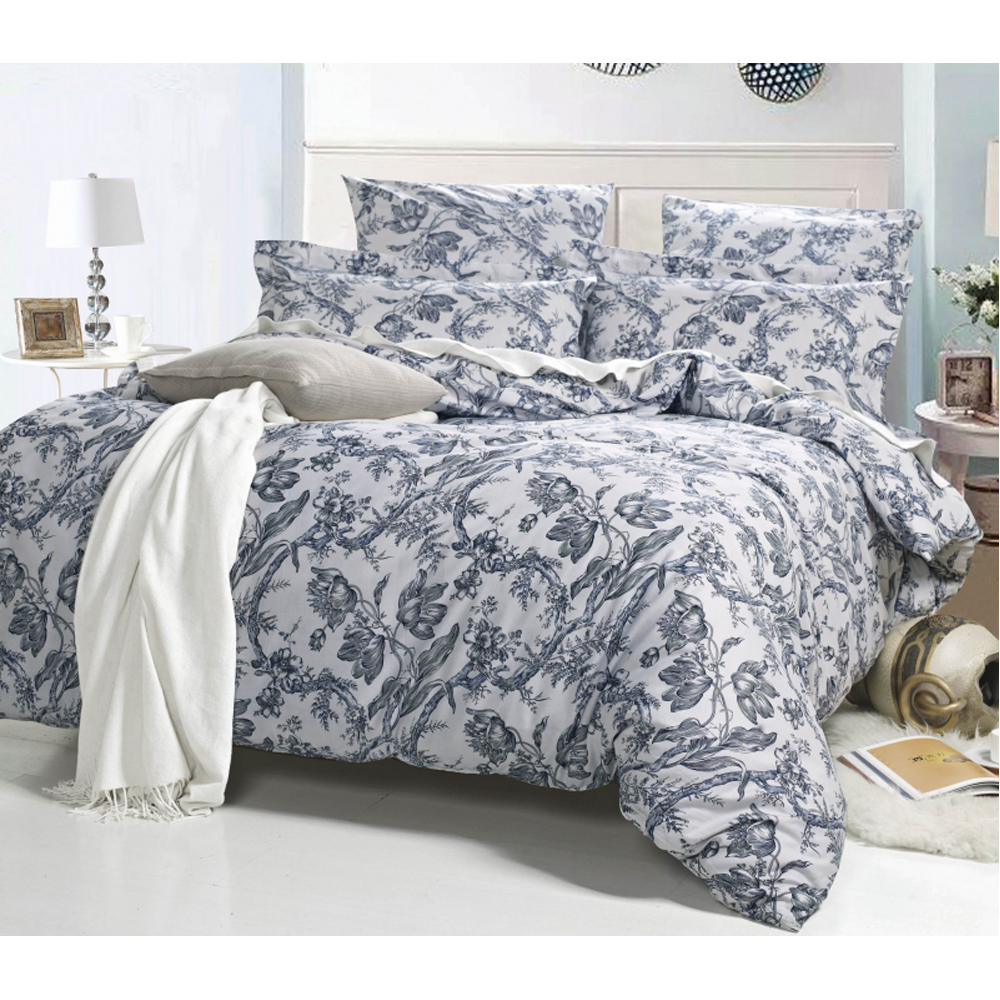 Bedding Set SAILID A-169 cover set linings duvet cover bed sheet pillowcases TmallTS bedding set sailid a 68 cover set linings duvet cover bed sheet pillowcases tmallts