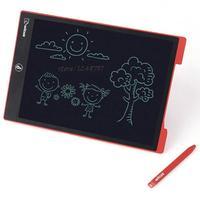 Xiaomiyoupin Wicue 12 Inch LCD Writing Tablet Digital Drawing Board Kids