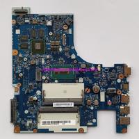 aclub nm 5B20G45504 Genuine w i7-4510U מעבד ACLUA / ACLUB NM-A273 w Mainboard Motherboard נייד 840 m / 2G עבור מחשב נייד Lenovo Z50-70 (1)