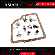 Buy jaguar and get free shipping on AliExpress com