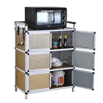 Sidebord Besteklade aparador final Mueble Cocina armario Mueble ...