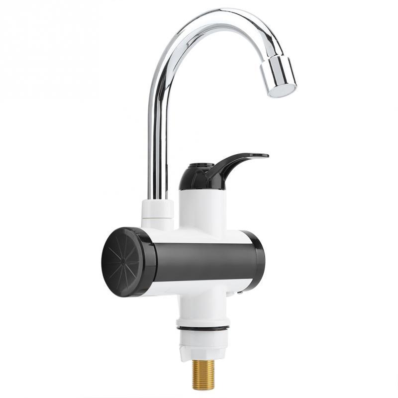 Elektrische Warmwasserbereiter Begeistert Elektrische Wasser Heizung Instant Wasser Heizung Wasserhahn Wasser Heizung Kalte Heizung Wasserhahn Tankless Durchlauferhitzer Rheuma Lindern