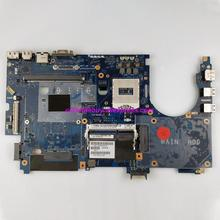 Genuine CN-0XWC1M 0XWC1M XWC1M VAR10 LA-9781P Laptop Motherboard Mainboard for Dell Precision M6800 Notebook PC все цены