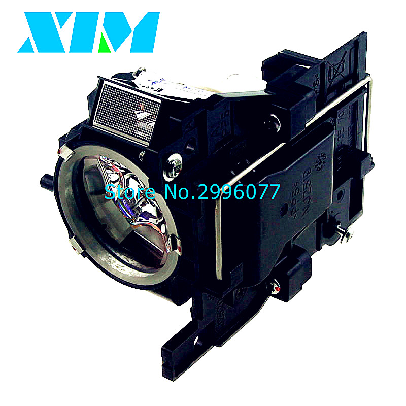 High Quality Projector Compatible lamp with housing DT00891 for HITACHI CP-A100 ED-A100 ED-A110 CP-A101 ED-A100 180days warranty