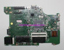 Véritable CN 0JD7TC 0JD7TC JD7TC HM65 DDR3 Mère Dordinateur Portable Carte Mère pour Dell Latitude E5520 Notebook PC