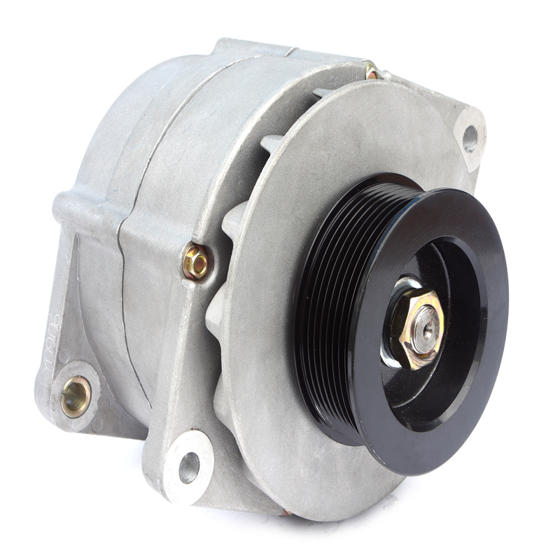 24V 70A alternator JFZ27113B truck generator truck accessories for LZ4250QDCA truck engine