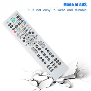 Image 5 - High Quality Replacement Service HD Smart TV Remote Control For LG LCD TV MKJ39170828 Universal TV remotes controller