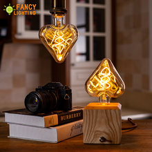 Coeur Des Ampoule Promotion Sur Promotionnels Achetez Qdsrth