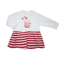 Платье для девочек Kotmarkot 3093