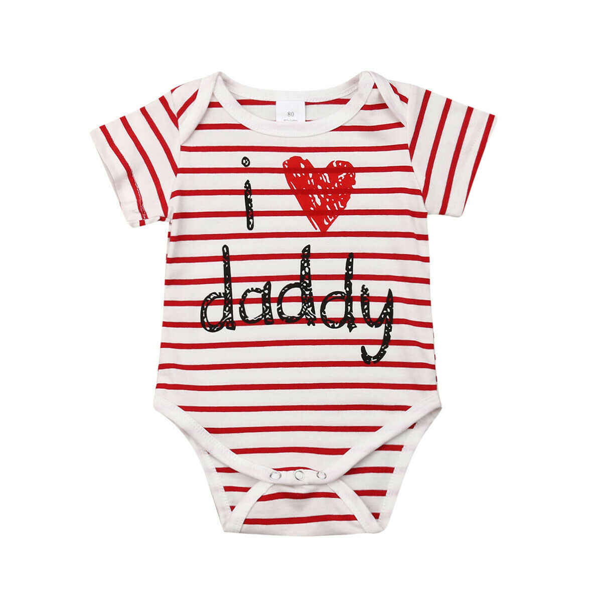 2019 algodón recién nacido bebé niñas mameluco mono ropa pijama traje