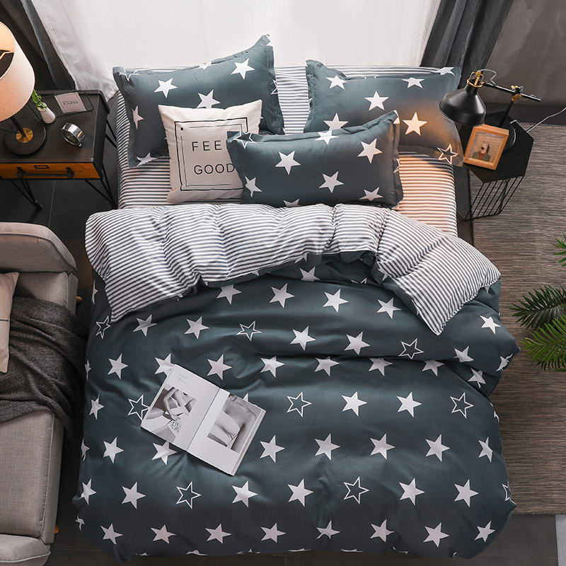 top 10 largest winter bedding sheet near me and get free shipping