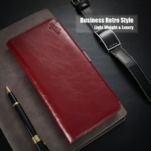 KISSCASE 6 inch Leather Case For Huawei P20 pro P10 P9 P8 Lite Mate 10 9 8 Honor Wallet Pouch Inch Bag Capa