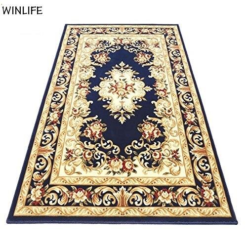 Winlife Luxury Brand European Royal