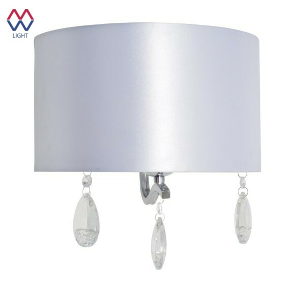Wall Lamps Mw-light 454021401 lamp Mounted On the Indoor Lighting Lights Spot stair wall lamp led up down light indoor stair wall light 110 220v switch button living room cloth lights luminarias e14