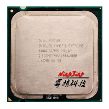 AMD FX-Series FX-8300 Boxed heat sink Octa Core AM3 CPU FX8300 FX Desktop Processor