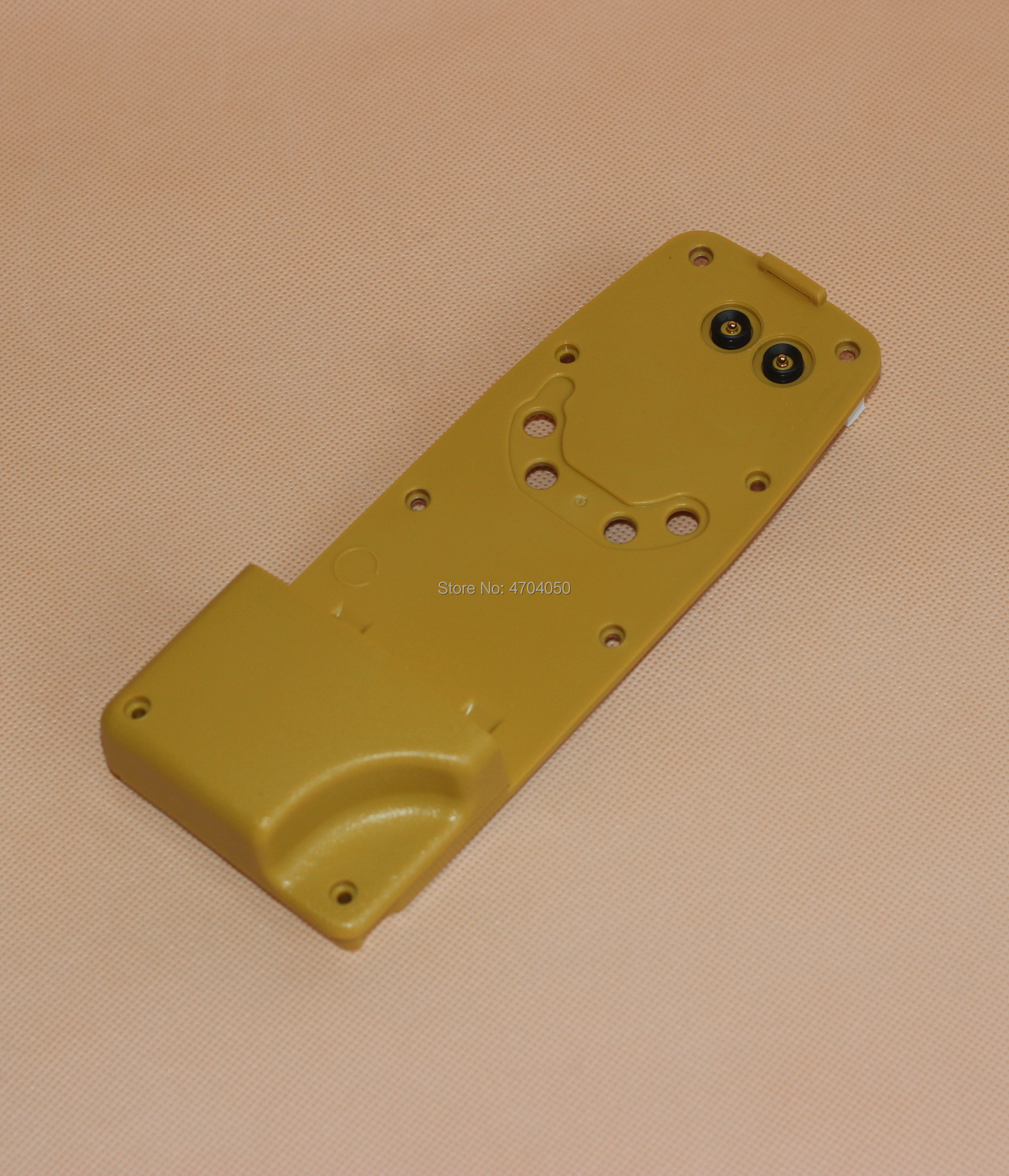 NEW Side Bezel Baffle for Topcon GTS 332 3002 102 225 etc TOTAL STATION Disassemble part