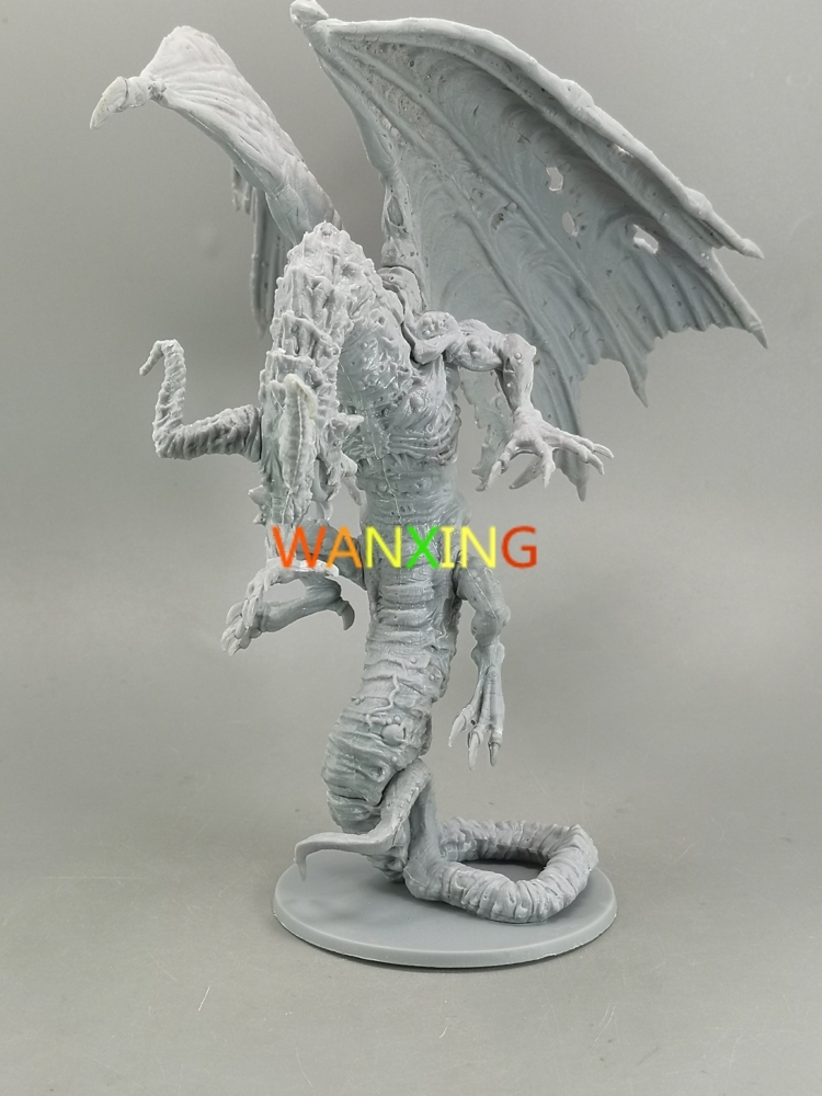 Running Group Table Game Scale Model Soldiers Chess Pieces Wing Dragon Hand To Do Plastic DIY Toys For Children Free ShippingRunning Group Table Game Scale Model Soldiers Chess Pieces Wing Dragon Hand To Do Plastic DIY Toys For Children Free Shipping