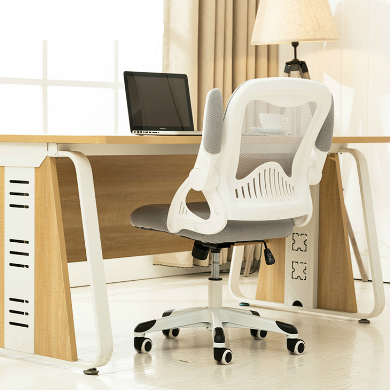 Купить с кэшбэком Office furniture working Chair Computer chairs Seat Rotated Gaming Multifunction Household Study Stool