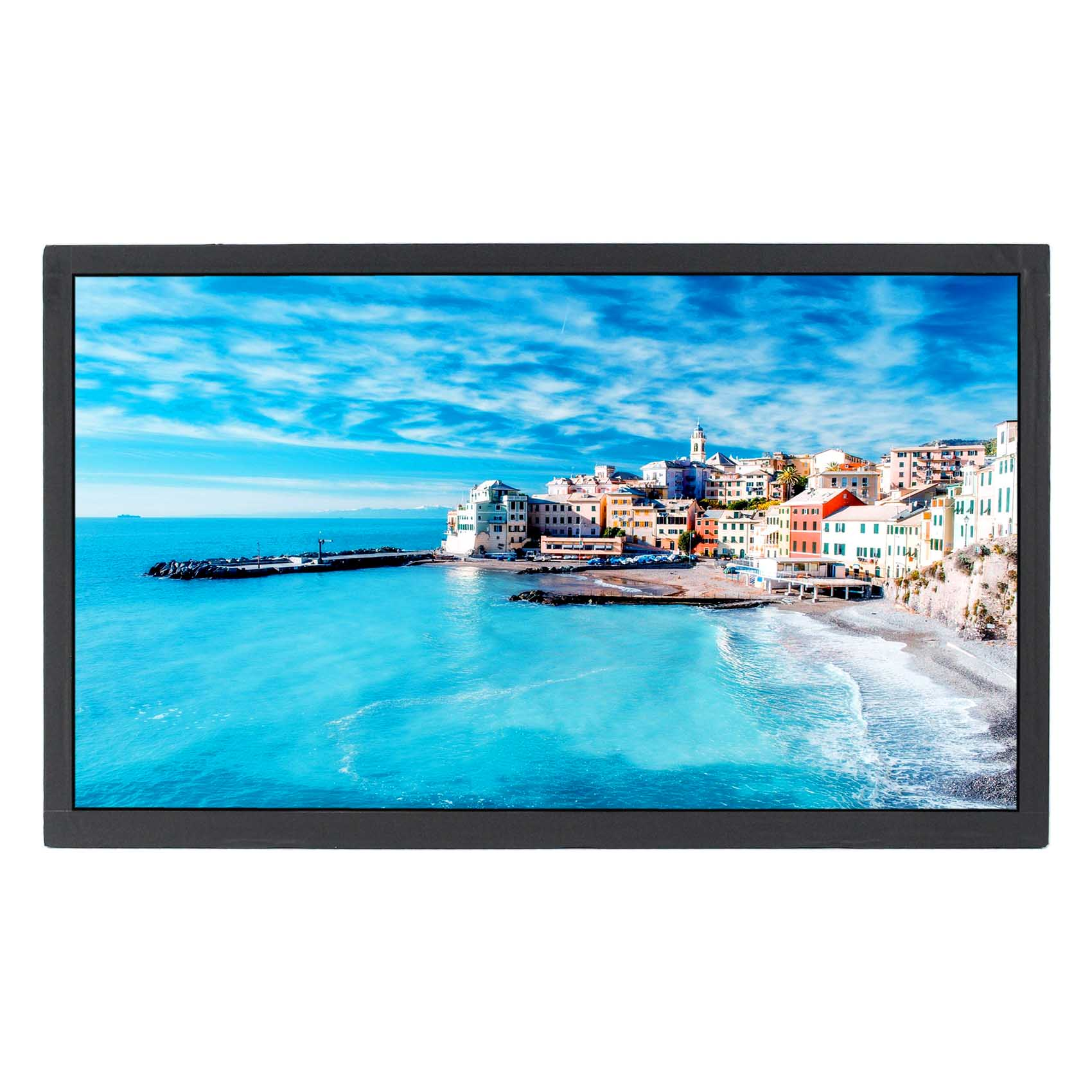 kein Touch Nv133qhm-a51 13,3 Zoll 2560x1440 Ips Lcd Screen Videospiele