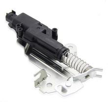 מנעול שער תחתון מנוע מפעיל סולנואיד עבור פורד Fusion פיאסטה Mk5 Mk6 1481081 2S6T432A98AF 2S6T432A98AE