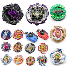 All Models Beyblade Burst Toys Arena Without Launcher and Box Blade Metal Fusion God Spinning Top Bey Blade Blades Toys 2019(China)