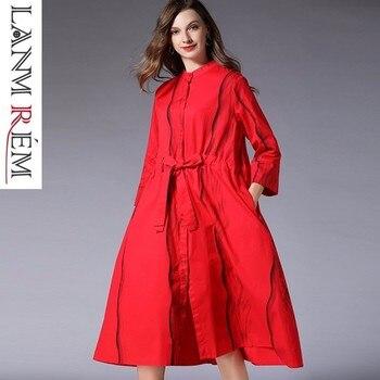 Camisas tipo vestido para mujer