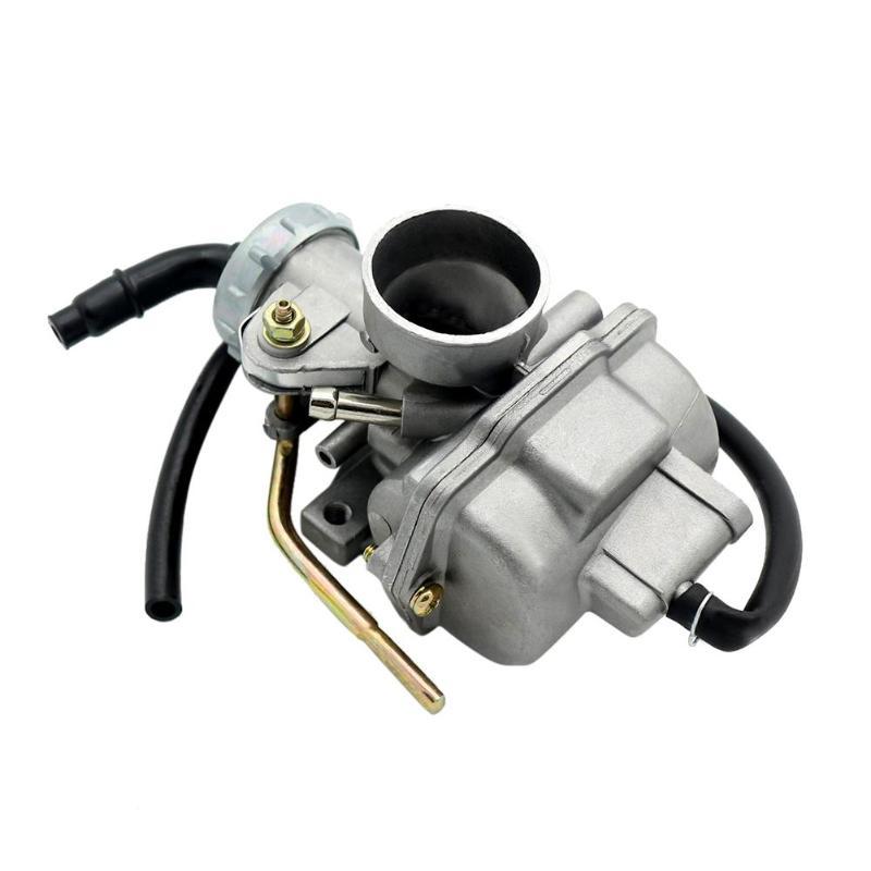PZ20 Carburetor ATV Pit Dirt Bike Motorcycle 49cc 70cc 90cc 100cc 110cc 125cc