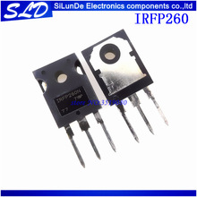IRFP260NPBF IRFP260N TO 247 IRFP260 new and original in stock 20pcs/lot Free Shipping