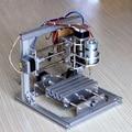 Holz Router T8 3d Drucker Kit DIY PCB CNC Gravur Drucker Maschine Für PMMA POM Holz Verarbeitung 80 W Mit 42 Stepper Motor-in Holzfräsemaschinen aus Werkzeug bei