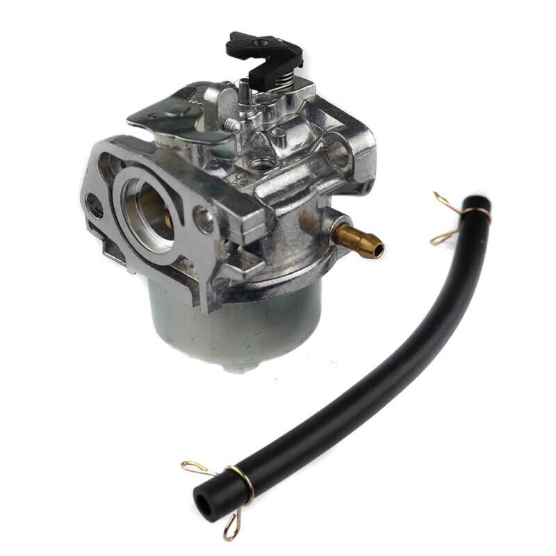 1x Carburetor Engine For Champion & Mountfield M150 Rm45 Rv150 Sv150 V35 V40 Kit1x Carburetor Engine For Champion & Mountfield M150 Rm45 Rv150 Sv150 V35 V40 Kit