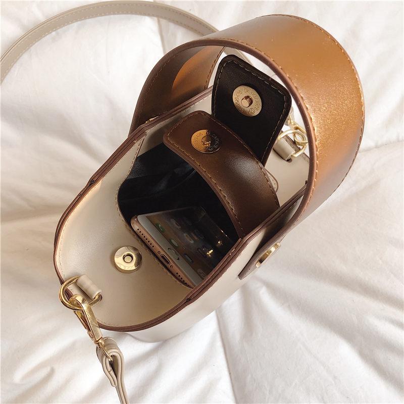 eca37c18354c Tous oso conjuntos de joyería de anillo de moda de pulsera de cuentas  brazalete borlas pulseras