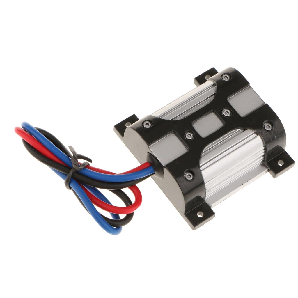 TJ QFA0152 Air Filter