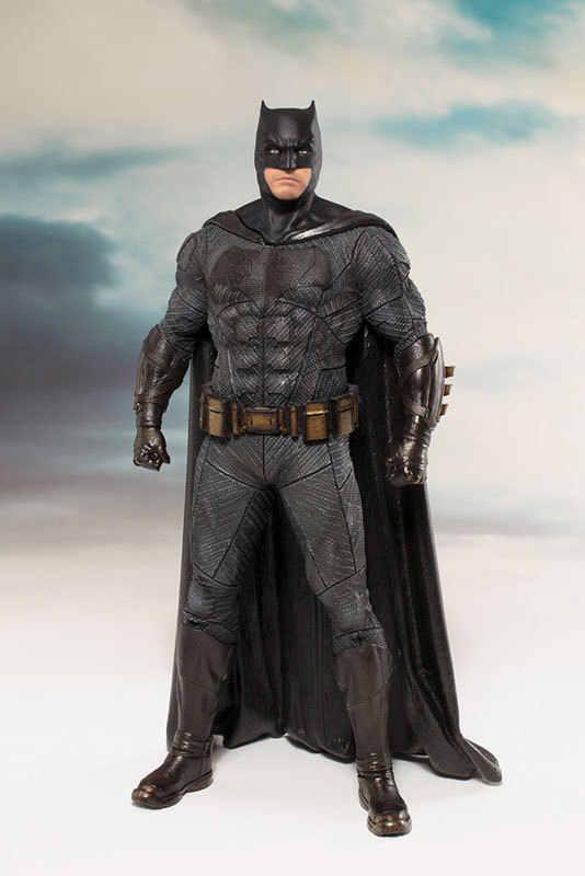 2019 novo jogo de filme dc liga da justiça o flash cyborg aquaman mulher maravilha batman superman estátua artfx figuras de ação brinquedo boneca