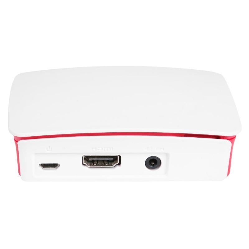 16000 in 1 128G Quad Core TV Game Box for Rraspberry Pi w/Wired Gamepad16000 in 1 128G Quad Core TV Game Box for Rraspberry Pi w/Wired Gamepad