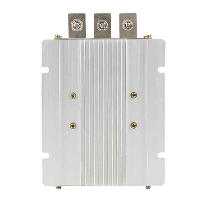 Convertisseur cc Non isolé 24V à 12V 60A alimentation abaisseur haute puissance 720W 2019 nouveau