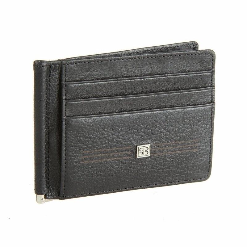 Wallets SergioBelotti 2342 west black wallets sergiobelotti 1035 west black
