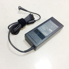 laptop power adapter suitable for A-cer 19V 4.74A 90W 5.5*1.7 charger
