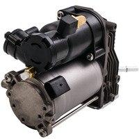 АМК Air шок мешок подвеска компрессор насос для Range Rover MK III L322 2002 2012 LR041777 LR010375
