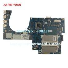 JU PIN YUAN 829066 001 829066 601 LA C991P HP ENVY dizüstü 17T N Laptop anakart ile 950M 4GB i7 6700HQ tamamen test edilmiş