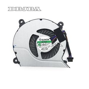 Вентилятор охлаждения ЦП для ноутбука Acer Aspire M3-581 M3 MA50 M3-581T AB07805HX09DB00 0CWJM50
