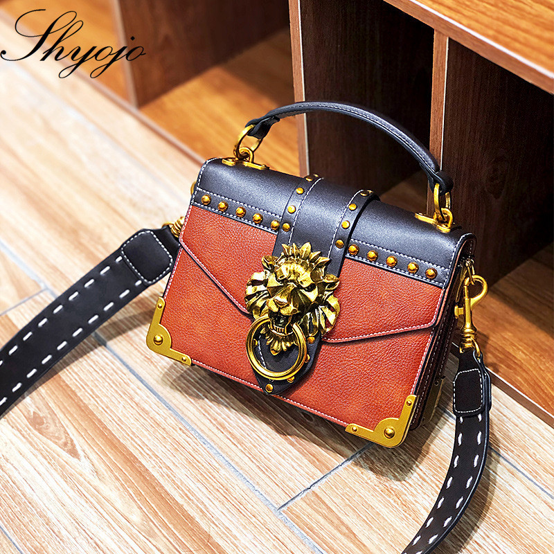 Brand Design Sweet Girls Leather Birthday Party Evening Handbags For Women Clutch Ladies Shoulder Purse Messenger Bags FemaleBrand Design Sweet Girls Leather Birthday Party Evening Handbags For Women Clutch Ladies Shoulder Purse Messenger Bags Female