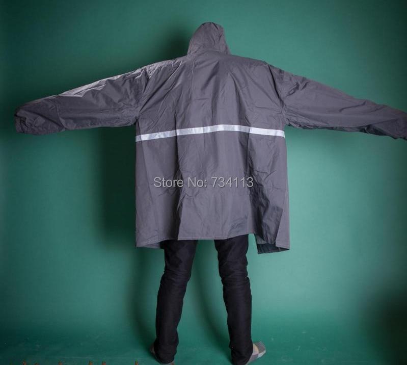 6XL 5XL böyük ölçülü palto Super yağlı oğlanlar üçün - Ev əşyaları - Fotoqrafiya 3