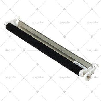 1X A161R71433 A161R71422 Genuine for Konica Minolta Bizhub 224 284 364 454 554 C224 C284 2ND Image Transfer Roller Assembly