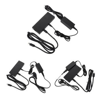 NEW Sensor USB 2.0 64 bit X 64 Processor Power Supply AC Adapter US/EU/UK Plug for S/X Controller Windows 8/8.1 / 10