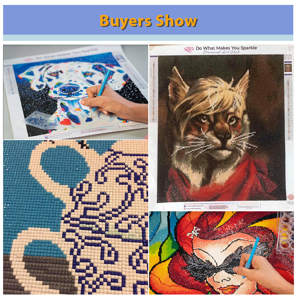 Canvas Pure Handwork 5D DIY Sticking Drill Full Square Diamond Painting Stars Sky Butterfly Embroidery Home Decor By Number Kit in Diamond Painting Cross Stitch from Home Garden