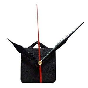 Silent Clock Movement Kits Clo