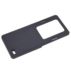 Image 4 - Mount Plate Adapter For Similarly Sized Sports Camera Smartphone Handheld Gimbal Stabilizer Accessories