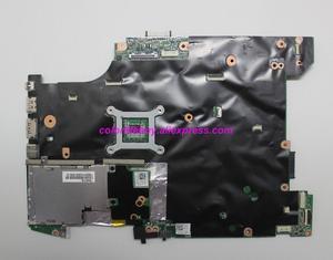 Image 2 - Genuino CN 0JD7TC 0JD7TC JD7TC HM65 DDR3 Scheda Madre Del Computer Portatile Mainboard per Dell Latitude E5520 Notebook PC