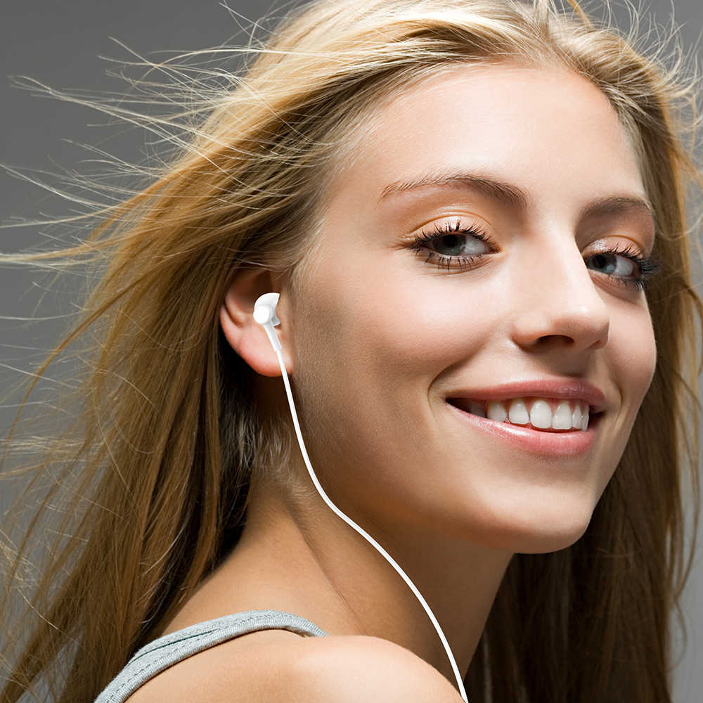 PTM PD7 سماعة سماعات سوبر باس الموسيقى DJ الرياضة سماعة الألعاب للهواتف فون Xiaomi سامسونج هواوي fone دي ouvido MP3